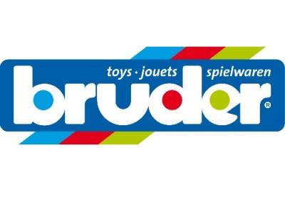 bruder-square
