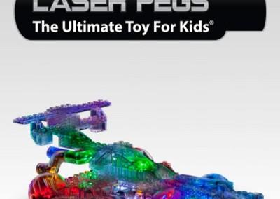 laser-pegs1