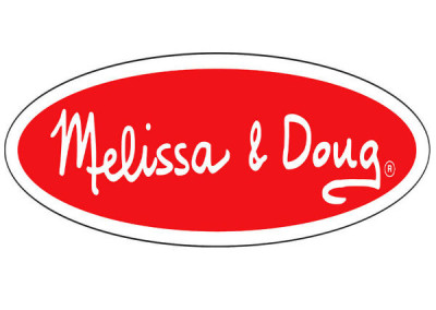 melissa_and_doug_logo